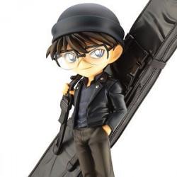 Figure Shinichi Kudo Shuuichi Akai ver. Case Closed ARTFX J