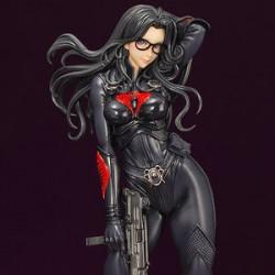 Figurine Baroness G.I. Joe