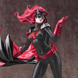 Figure Batwoman DC Comics