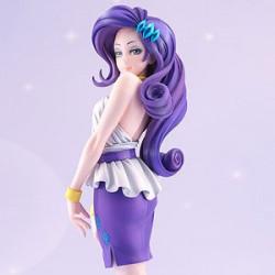 Figurine Rarity My Little Pony japan plush