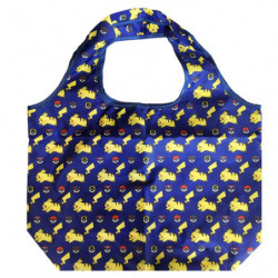 Shopping Bag Pikachu Sprint