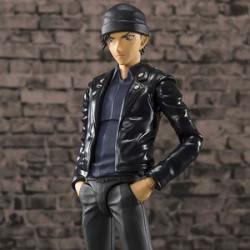 Figurine Shuuichi Akai Détective Conan