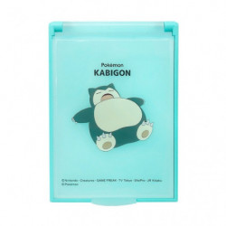 Miroir Ronflex japan plush
