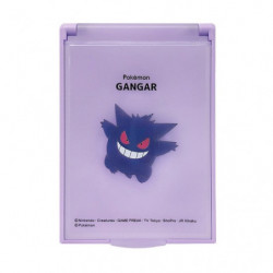 Mirror Gengar japan plush