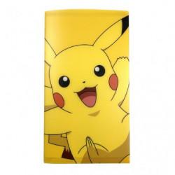 Mask Case Pikachu