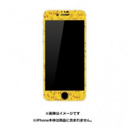 Protège Écran Pikachu japan plush