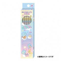 Crayon Papier Fancy A japan plush