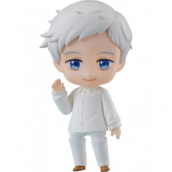 Nendoroid Norman The Promised Neverland japan plush