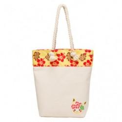 Tooto Bag Pikachu by Iolani Sportswear Ltd. japan plush