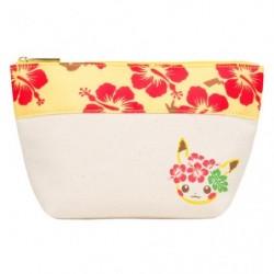 Pocket Bag Pikachu by Iolani Sportswear Ltd. japan plush