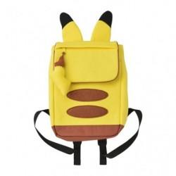 Pikachu Sac a Dos S Size japan plush