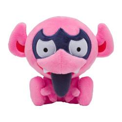 Peluche Grimalin Pokemon Dolls japan plush