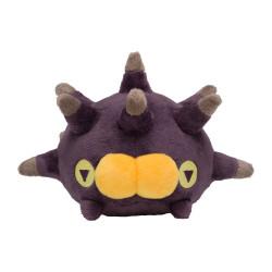 Plush Wattapik Pokemon Dolls