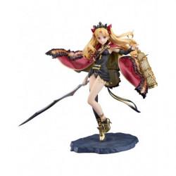 Figurine Lancer/Ereshkigal Fate/Grand Order