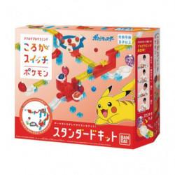 Toys Koroga Switch Standard Kit
