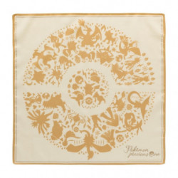 Handkerchief Gold Pokémon Precious one