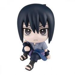 Rukappu Sasuke Uchiha Naruto