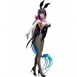 Figure Chiyo Bunny Ver The Elder Sister Like One