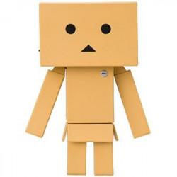 Figurine Cartox Sofubi ToyBox