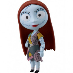 Nendoroid Sally Nightmare Before Christmas