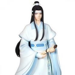 Figurine Lan Wangji POP UP PARADE