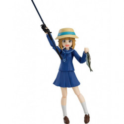 figma Hina Tsurugi Diary of our Days at the Breakwater