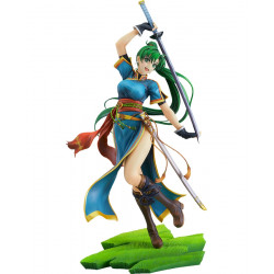 Figure Lyn Fire Emblem
