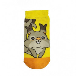 Chaussettes Rongourmand Enfant