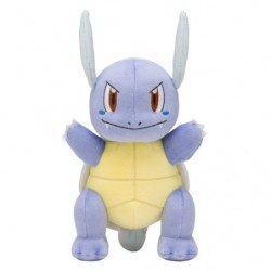 Plush Wartortle japan plush
