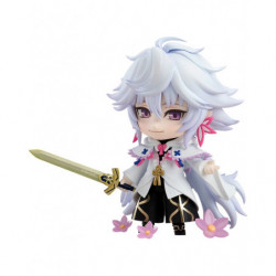 Nendoroid Caster Merlin Magus of Flowers Ver. Fate Grand Order