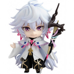 Nendoroid Caster Merlin Fate Grand Order
