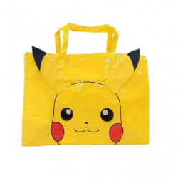 Large Bag Pikachu