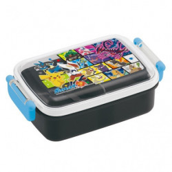 Lunch Box SWSH21