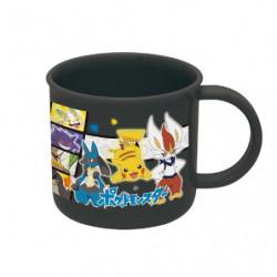 Mug Cup SWSH21