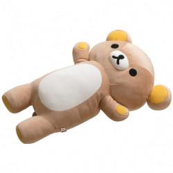 Body Pillow Rilakkuma
