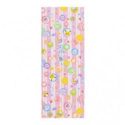 Hand Towel Pinky japan plush