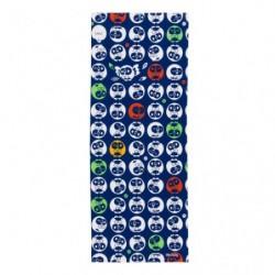 Hand Towel Rowlet japan plush