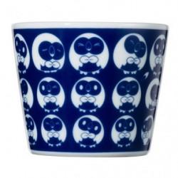 Mug Cup Rowlet japan plush