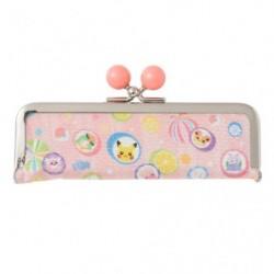 Trousse Pinky japan plush