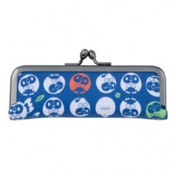 Trousse Brindibou japan plush