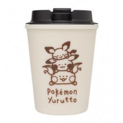 Mug Pokémon Yurutto