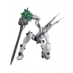 Figure Fafner Mark Sein Fafner in the Azure MODEROID Plastic Model