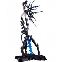 Figurine Black Rock Shooter inexhaustible Ver.