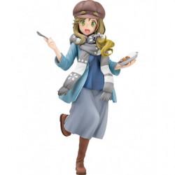 Figurine Aoi Inuyama Yuru Camp