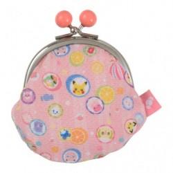 Trousse Pochette Pinky japan plush