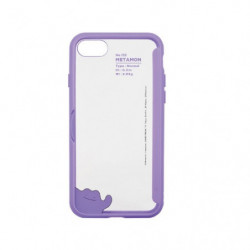 iPhone Cover Ditto SHOWCASE+