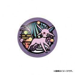 Badge Espeon Kirie Series