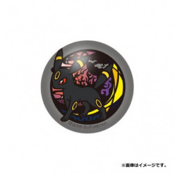 Badge Umbreon Kirie Series