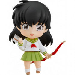 Nendoroid Kagome Higurashi Inuyasha