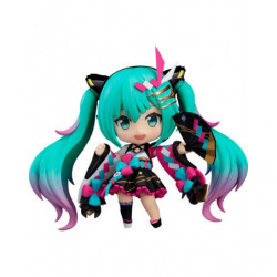 Nendoroid Hatsune Miku Magical Mirai 2020 Summer Festival Ver. Vocaloid
